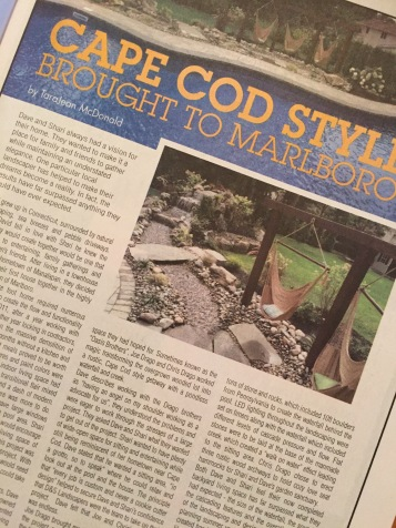 Article October 2015
